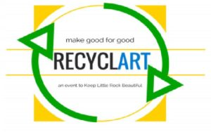 recycleart